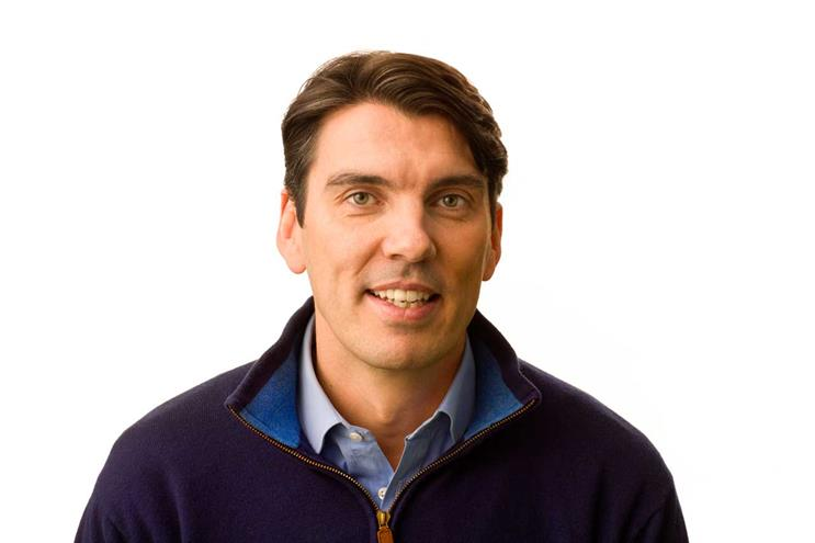 Tim Armstrong: 'we have returned AOL to growth'