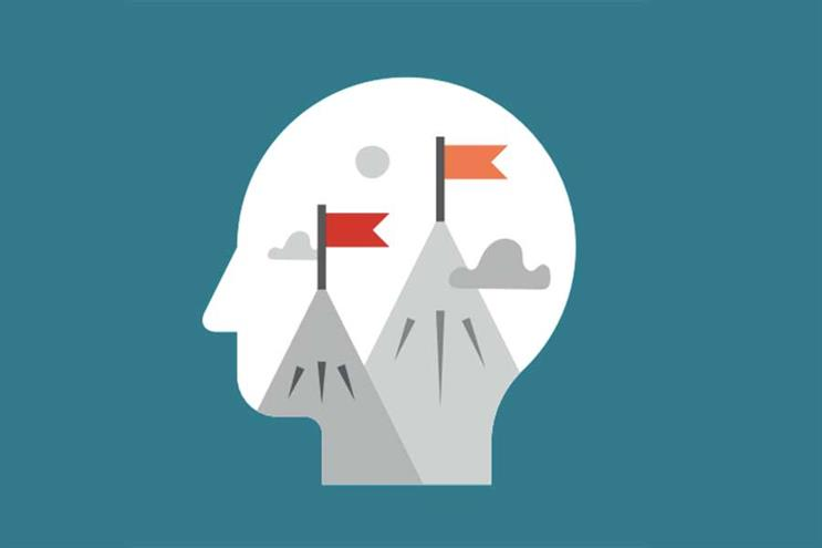 Why foresight beats hindsight