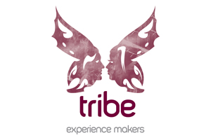 Experiential marketing agency Tribe carried out the research.