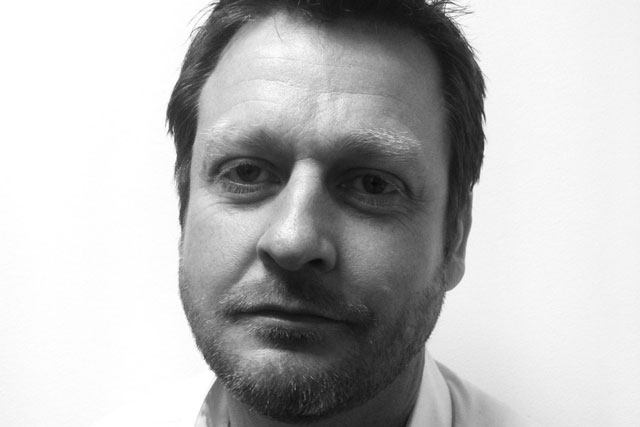 Duncan Trigg: chief executive of Project Sunblock