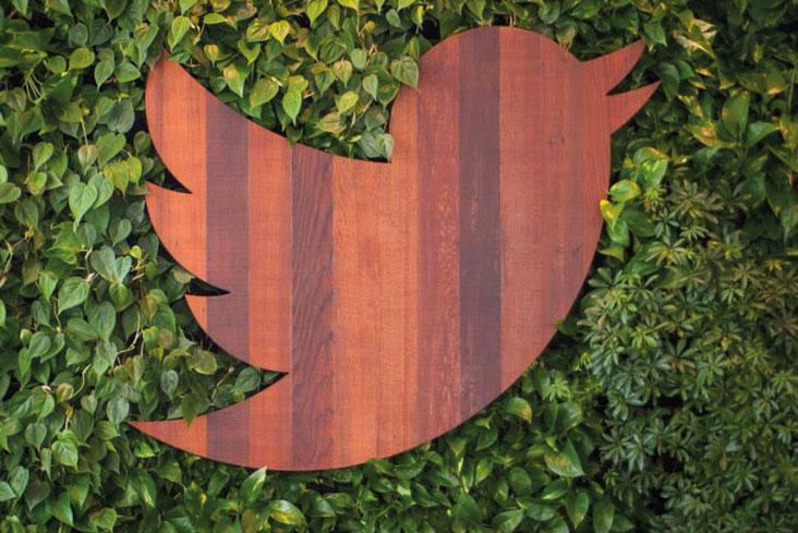 Things we like: Twitter enhancements