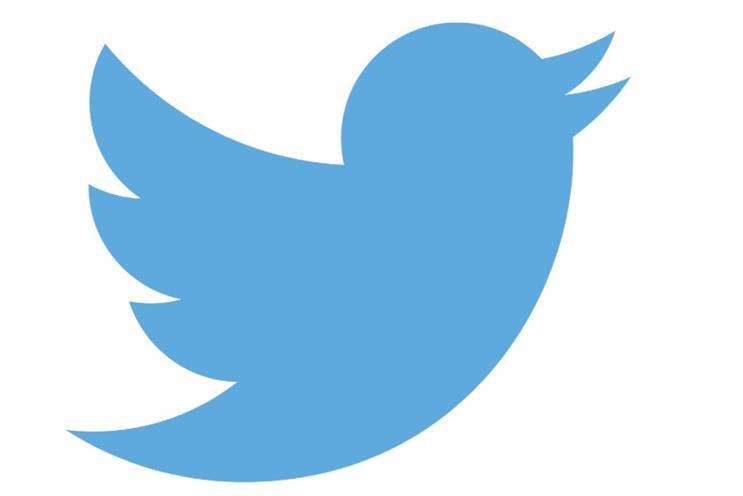 Twitter: considers extending character limit 'beyond 140'