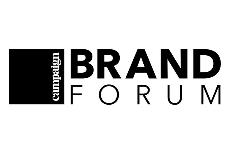 Campaign Brand Forum | 27 - 28 June 2019 | Tylney Hall
