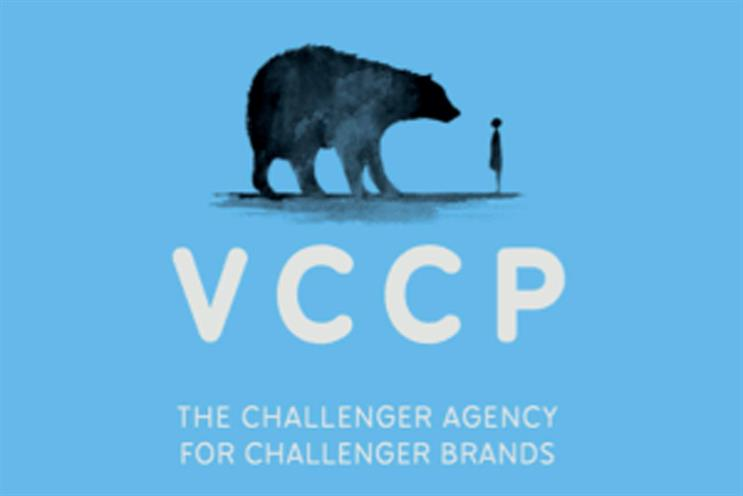 VCCP: owner Chime tops ranking of independent agencies