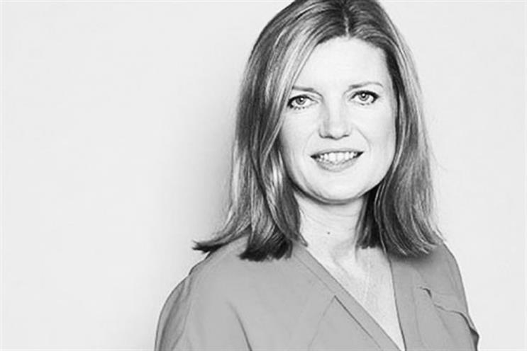Vanessa Clifford steps down as CEO of Newsworks