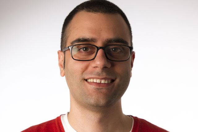 Bahadir Varol: joins RGA London as director of new business and growth for Turkey