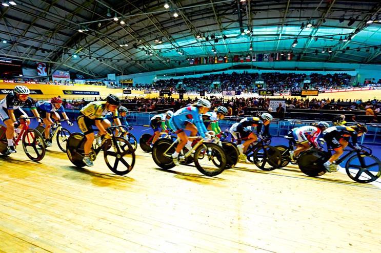 London Capital of Cool: Sporting venues