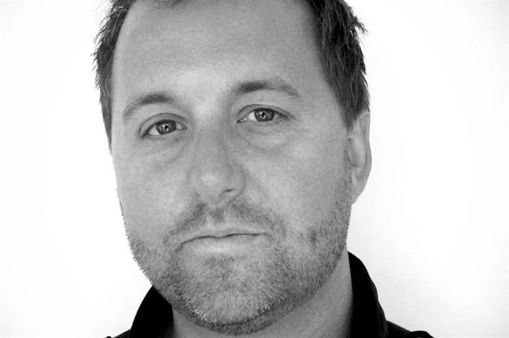 Frukt's Jack Horner reveals new partnership with O2
