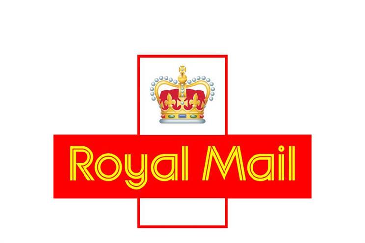 3D printing experience available at Royal Mail London office