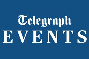 TMG rebrands VOS Media to Telegraph Events