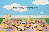Waitrose plots £30m price-match activity