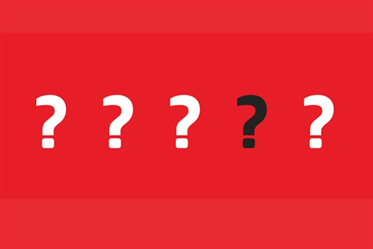 Which?: Grey has been tasked with defining the brand's role