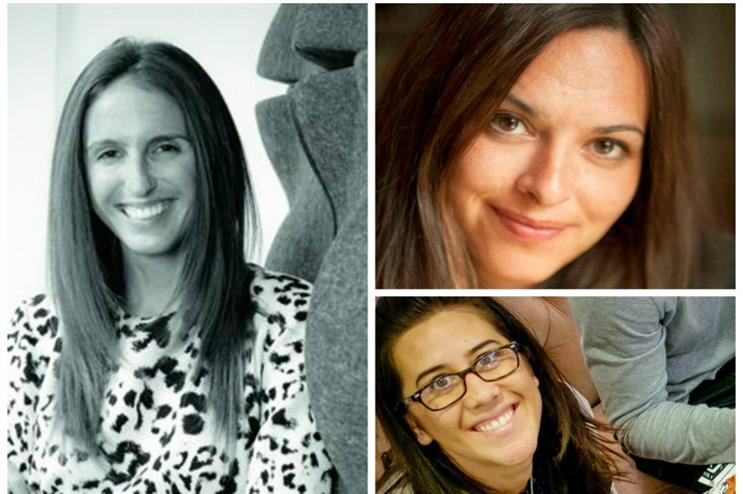 Event: celebrating the achievements of women in the industry