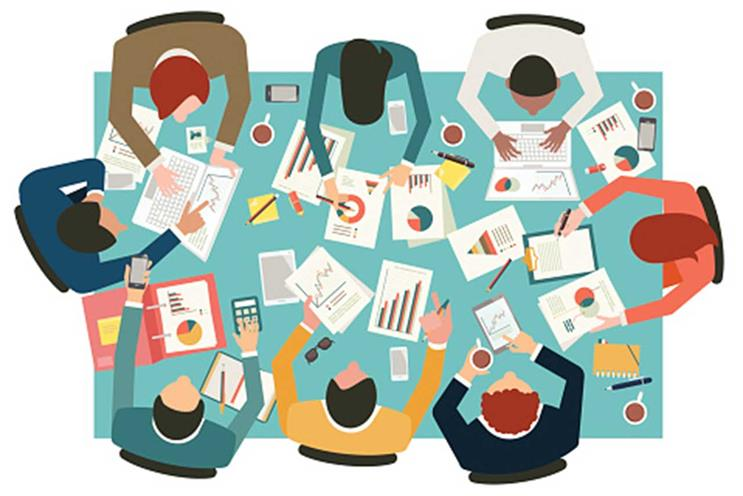 What is the best evidence of good workplace culture?