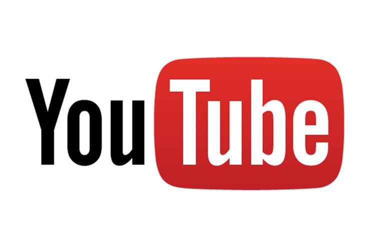 Should youth brands shift ad budgets from TV to YouTube?