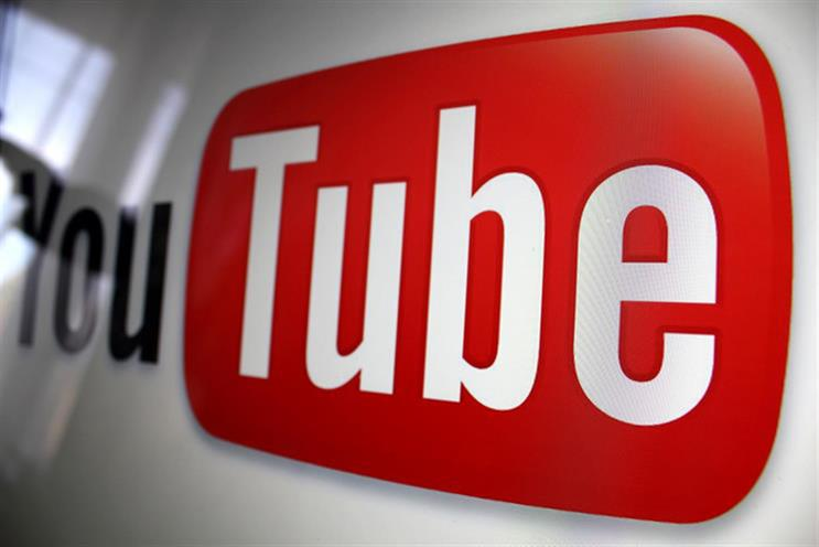Will YouTube's brand safety woes benefit broadcasters?