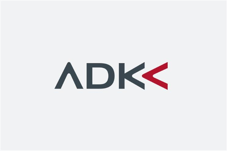 Bain Capital poised to buy ADK