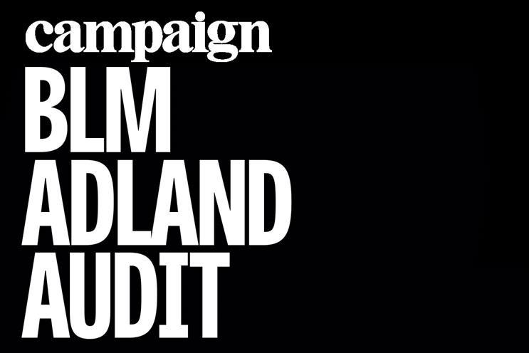BLM response: IPG Mediabrands