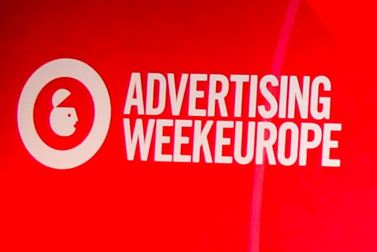 Advertising Week 2017: all the news and views