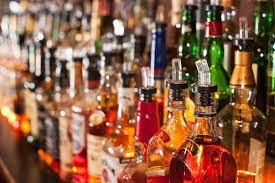 Alcohol sector ad regulations will be covered by Wikiregs