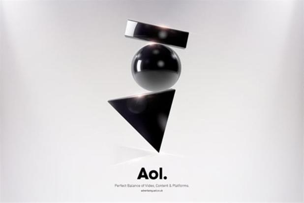 AOL: will take on global ad sales for Microsoft