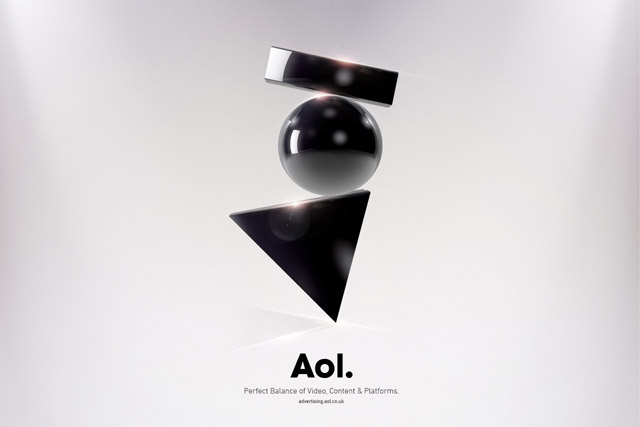 AOL: rolls out campaign to showcase its consolidated offering