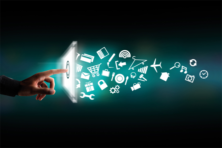 Programmatic steps out of the black box and goes mainstream