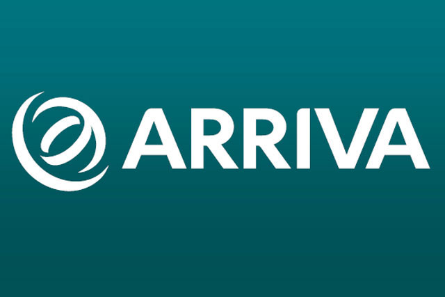 PHD expands relationship with Arriva