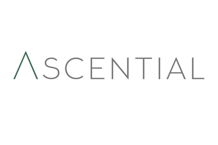 Ascential: Cannes Lions and Emap owner Top Right Group rebrands