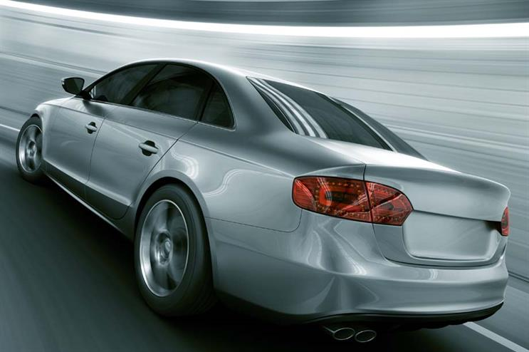 Automotive Sector: Brand and agency views