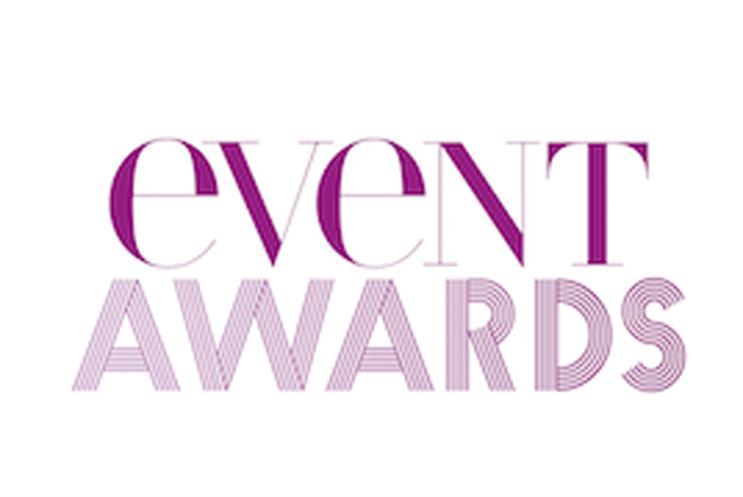 Event Awards :   Wednesday 22 November 2017