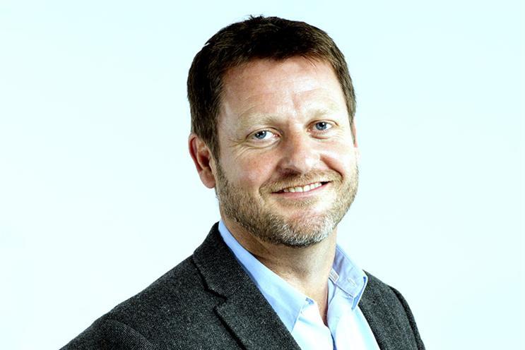 My Media Week: Duncan Trigg, Oliver Media