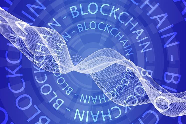Blockchain: Unilever has been working with IBM