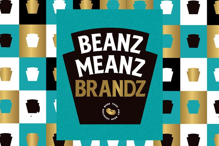 Heinz Baked Beans: Kraft Heinz has said it will put more media spend behind its biggest brands