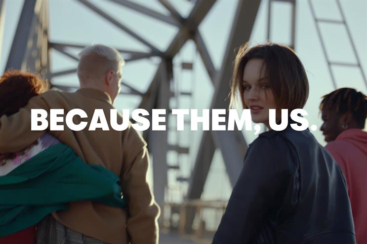 Seat pushes progressive creds in first UK brand campaign