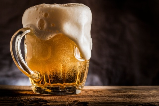 Why beer marketers should keep it simple and embrace conviviality