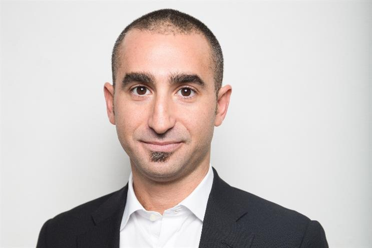 Ad-blocking: Sourcepoint founder Ben Barokas admits adtech might be to blame