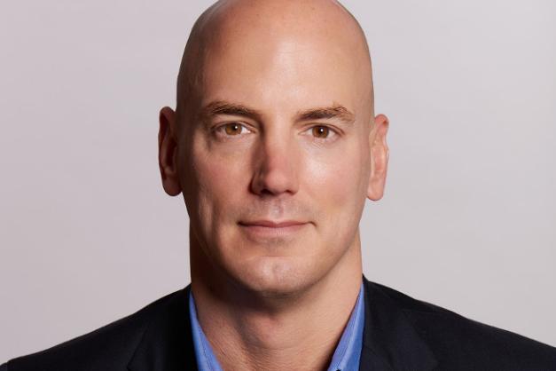 Gleason: becomes global CEO of [m]Platform