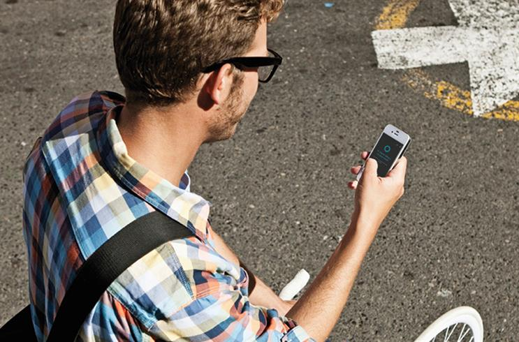 Voice search is taking over: an instant guide to marketing's new frontier