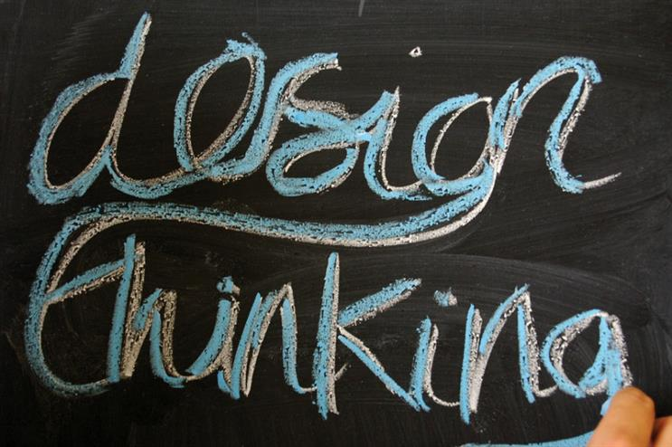 Blog: FreemanXP's Kim Myhre on intersectional design thinking