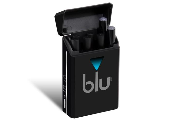 Blu: looking to expand into European markets