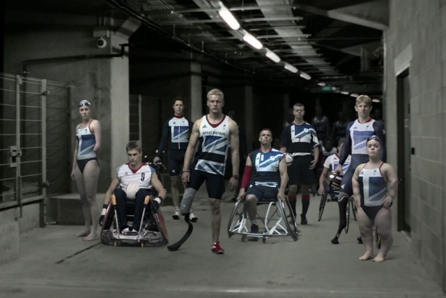 Channel 4's disability sport coverage has communicated complex 'tacit knowledge'