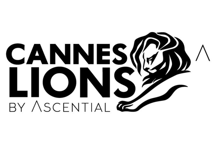 Cannes Lions: total entries are down 6% on 2019