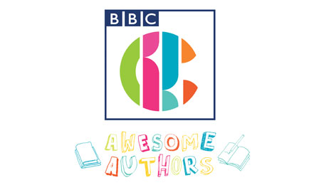 CBBC Live in Birmingham will feature four interactive zones