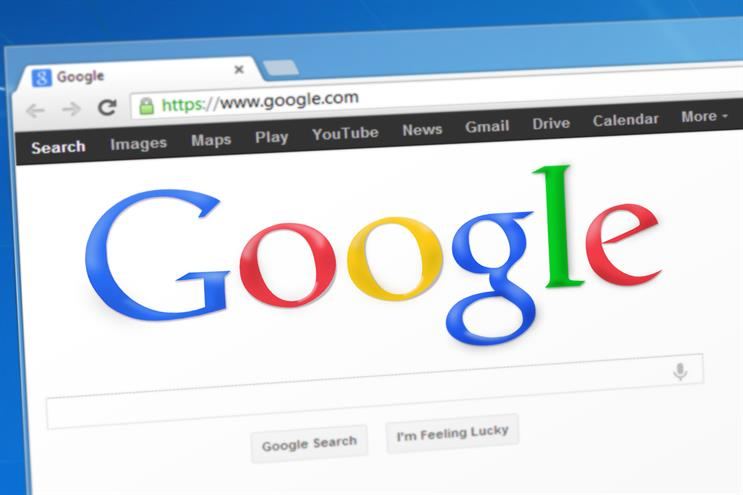 Chrome: Google web browser will block third-party cookies in 2022