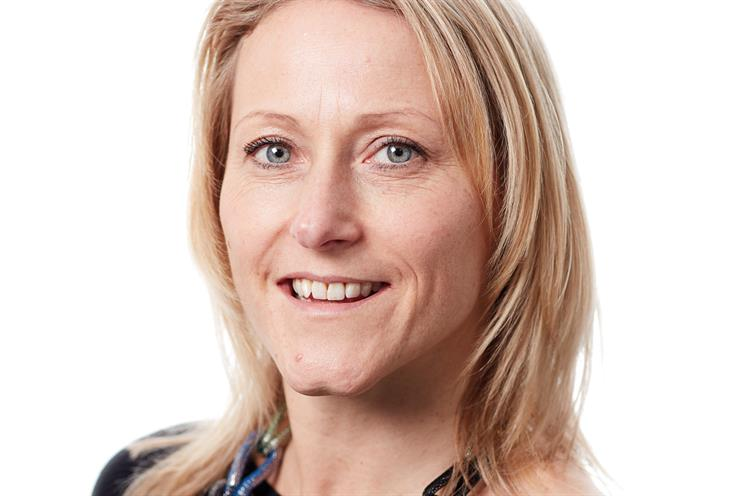 Lidl marketing director: What you do must be believable both internally and externally