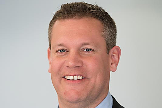 Mars CMO Andrew Clarke promoted to lead confectionery division