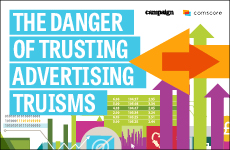 Are you relying on outdated advertising truisms?