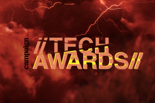 Campaign Tech Awards return with new performance marketing categories
