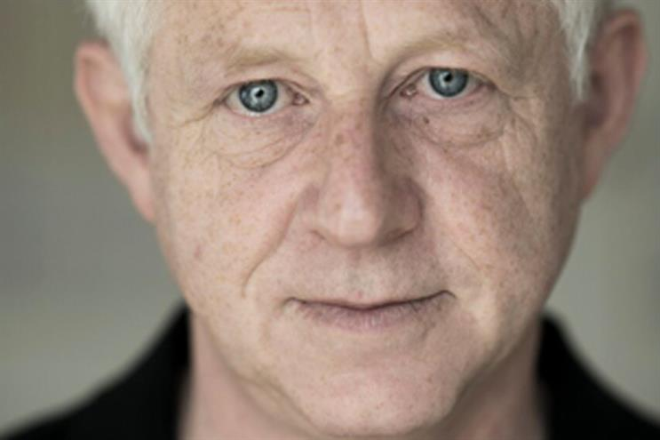 Richard Curtis: we are seeing a victory for a more kind, compassionate, caring society